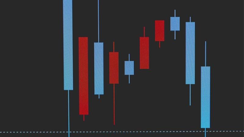 イオン銀行の普通預金金利0.1%イメージ
