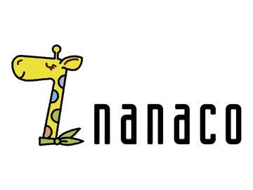nanacoを徹底解説!